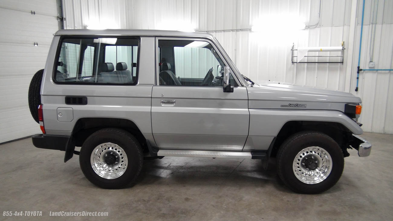 also Trd Supercharger besides Maxresdefault additionally Toyota Land Cruiser Fzj By Proffitts Ressurection furthermore Img. on toyota land cruiser diesel engine